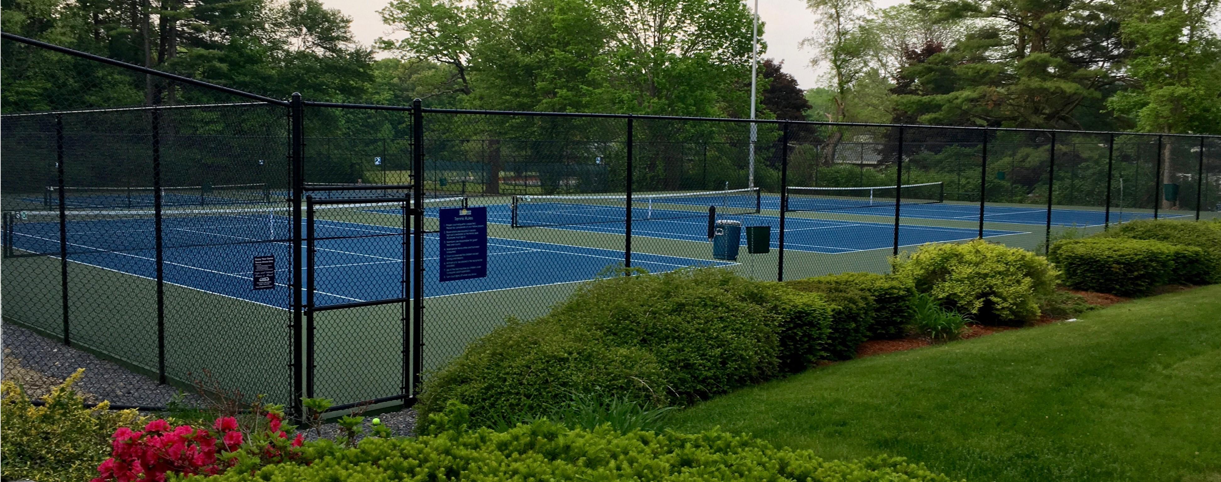 tennis slider 1535 3889