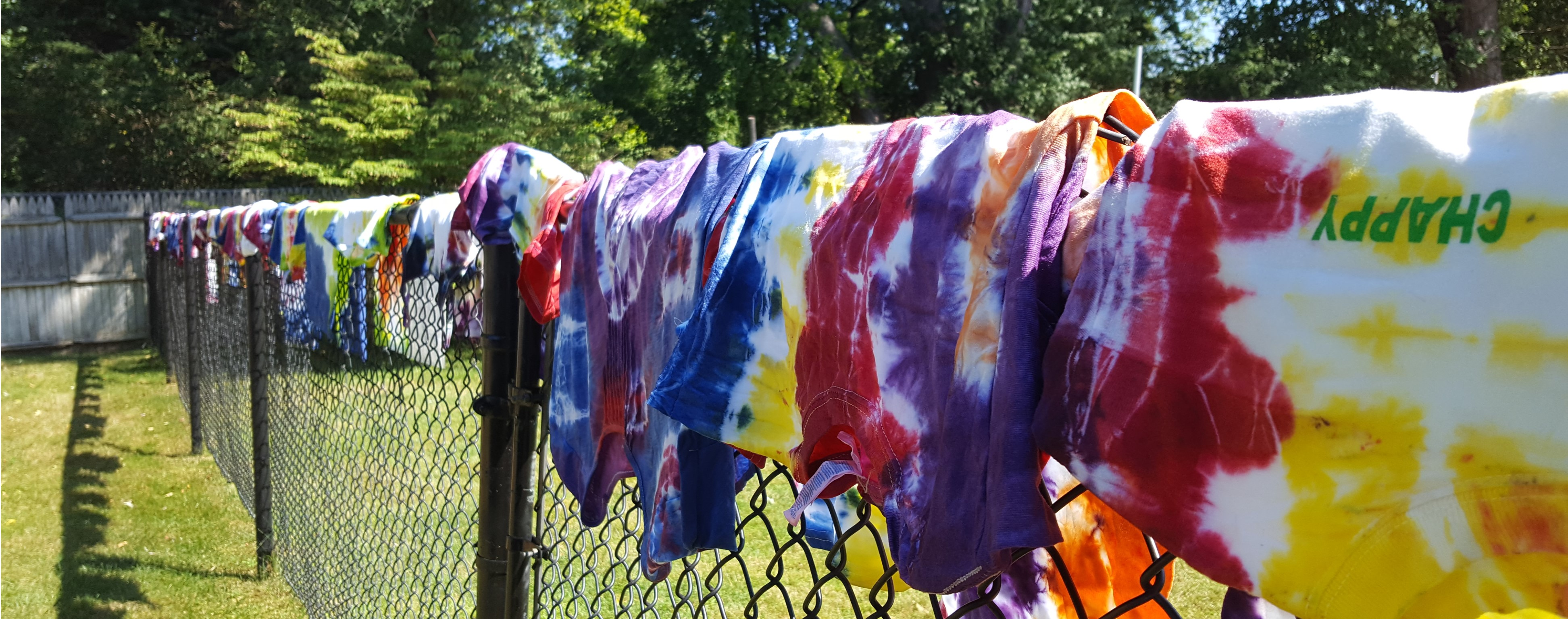 tie dye day 1535 by 3889
