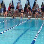 Swim_Meet