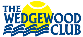 The Wedgewood Club