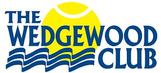 The Wedgewood Club
